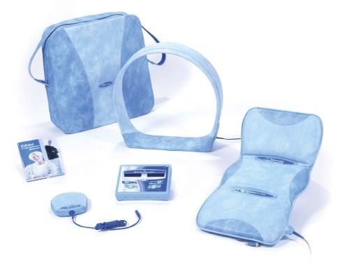 Venta de magnetoterapia